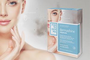 Dermashine