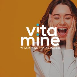 gama vitamine