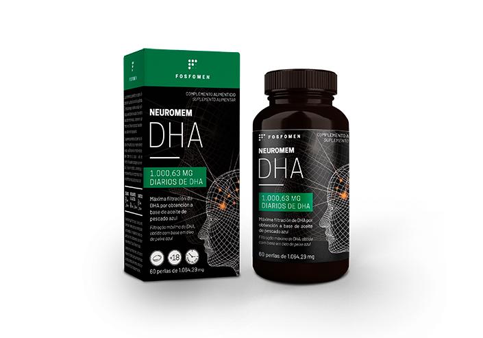 Fosfomen DHA_herbora