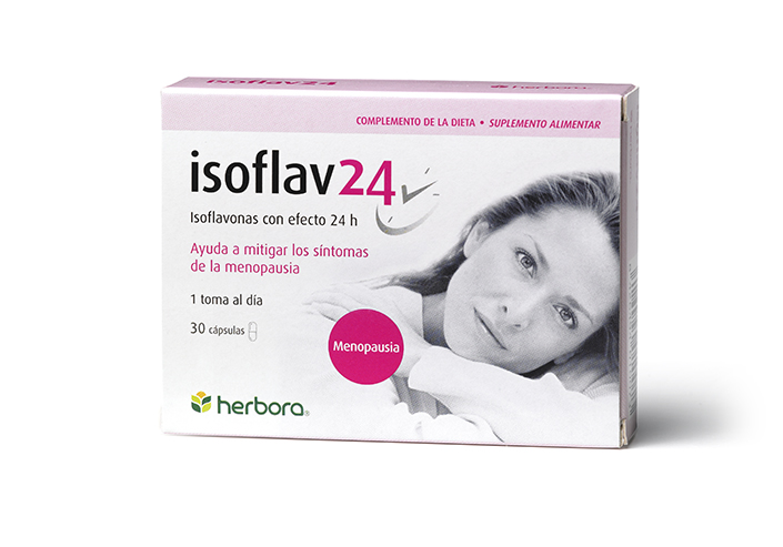 isoflav24