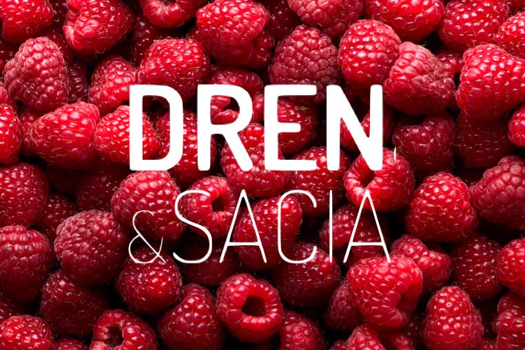 DREN&SACIA