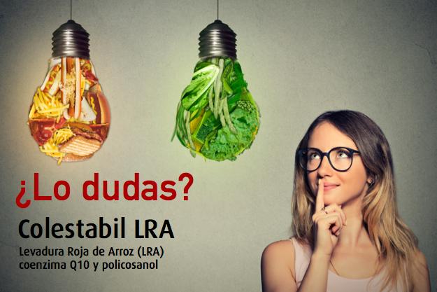 Colestabil LRA