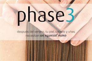 PHASE3 HERBORA