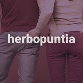 carousel gama herbopuntia neopuntia