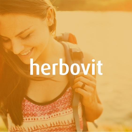 carousel gama herbovit jalea real