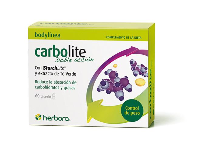 Bodylínea carbolite