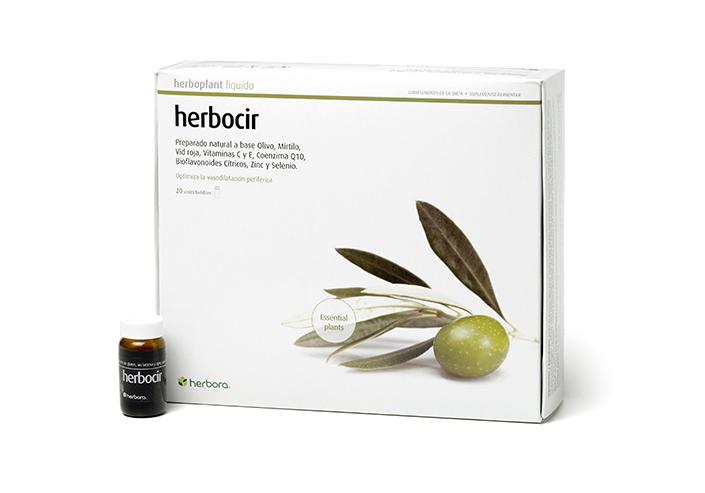 herbocir