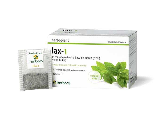 lax-1
